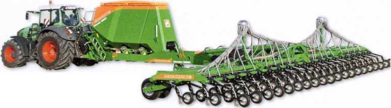 Condor 15001