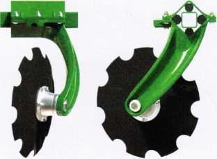 Подшипниковые узлы с интегрированным уплотнительным кольцом и в масляной ванне