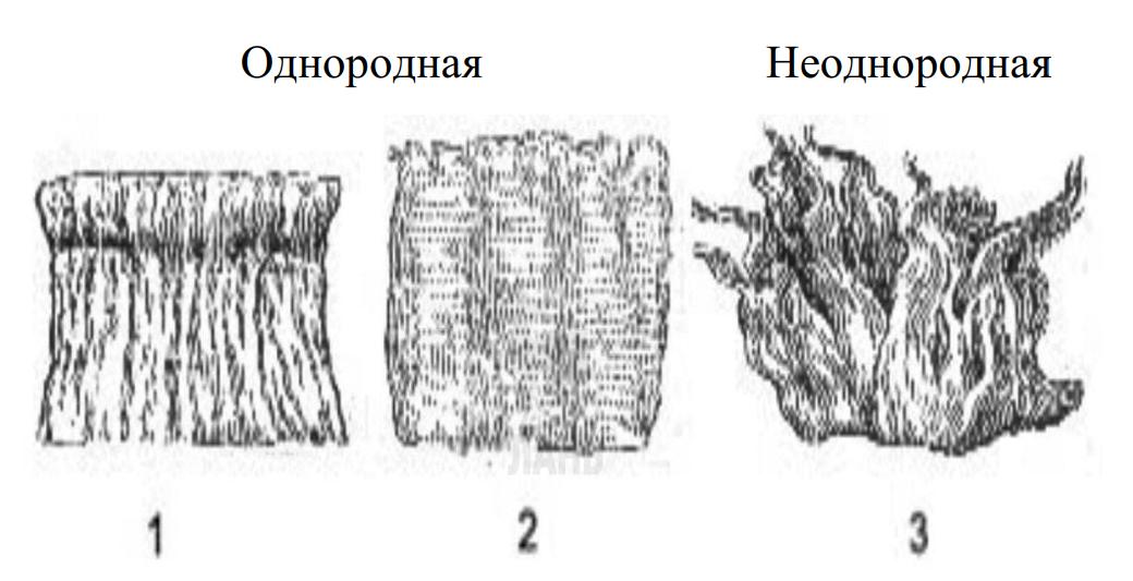 Овцеводство, козоводствои технология производства шерсти и баранины