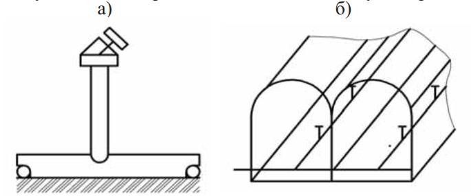 Виды микродождевателя и тепличного поливного модуля