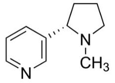 https://xn--80aahjm4cdn.xn--p1ai/up-new/formula_nicotine_salt.jpg