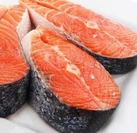 Определение вкуса рыбной продукции