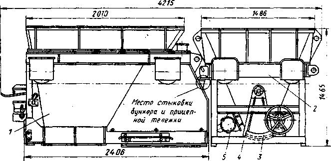 Оборудование для укладки бетонной смеси внутренняя отделка керамзитобетона чем и как