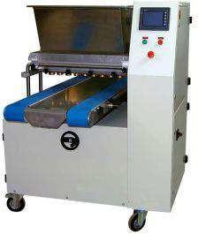 Тестоотсадочная машина МОК−1