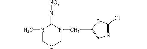 тиаметоксам