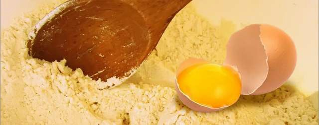 Яйца и яйцепродукты