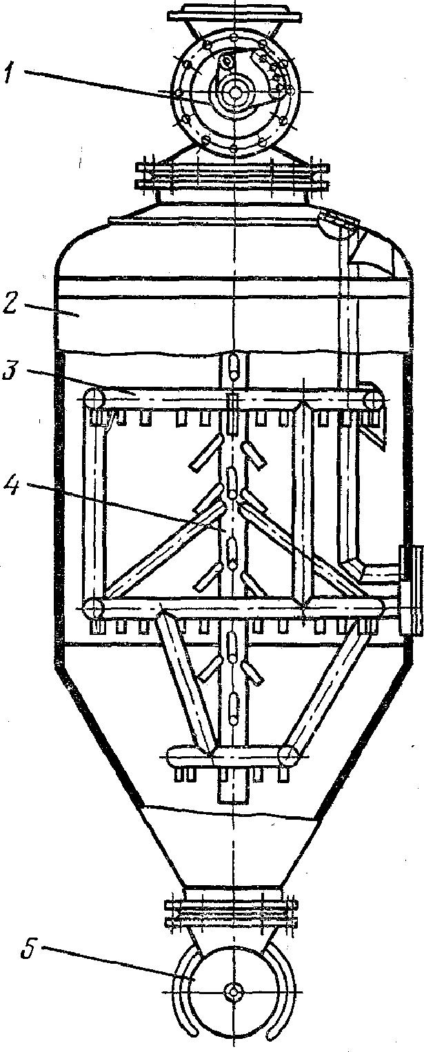 Пропариватель А9-БПБ
