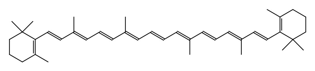 каротин