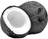 Кокосовый орех