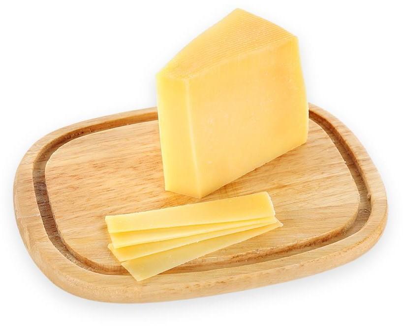 Молоко нормандских коров для сыров