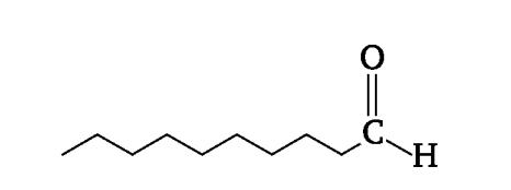 Дециловый альдеrид