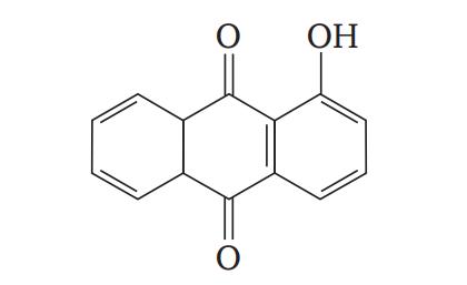 Гидроксихинон