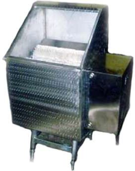 Машина для мойки сыра РЗ-МСЩ
