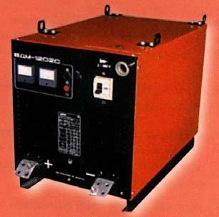 выпрямитель ВДМ-1202
