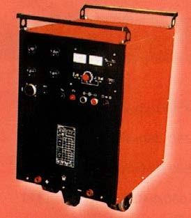 выпрямитель «ВДУ-506 С»