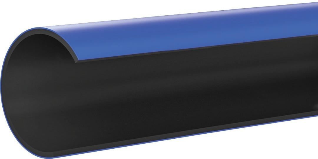 Многослойные трубы «Мультипайп»