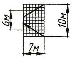 Модульная сетка