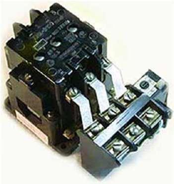 Выбор материалов для электромонтажа и электрооборудования